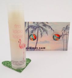 Fra Lippo Lippie- Vegan and animal friendly lip balm Indie Brands, Pillar Candles, Lip Balm, Your Skin, Lipstick, Skin Care, Vegan, Handmade, Inspiration