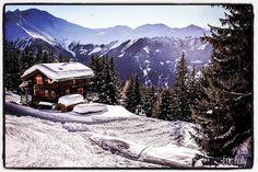 Postcard  ℹ️ℹ️ℹ️ℹ️ℹ️ℹ️ℹ️ℹ️ℹ️ℹ️ℹ️ℹ️ℹ️ℹ️ℹ️ℹ️ Verbier, Switzerland  January 2018 ℹ️ℹ️ℹ️ℹ️ℹ️ℹ️ℹ️ℹ️ℹ️ℹ️ℹ️ℹ️ℹ️ℹ️ℹ️ℹ️ . . .… Alps, Cabin, Landscape, House Styles, Mountain, Outdoor, Lush, Advice, Outdoors