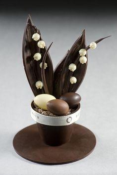 Création: Maison du chocolat Boon - de 8,50€ à 95€