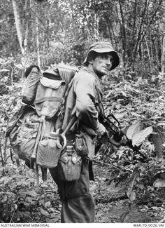 Australia in Vietnam