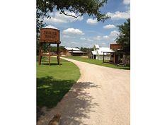 Twisted Ranch Bertram Weddings Hill Country Wedding Venues 78605