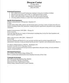 Engineering Resume Examples Entrancing Resume Examples Mechanical Engineer  Resume Examples No Experience .