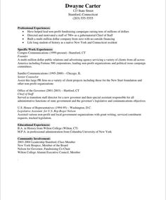 Engineering Resume Examples Amusing Resume Examples Mechanical Engineer  Resume Examples No Experience .