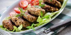 Vegetariani e vegani: abbiamo confrontato i piatti pronti venduti al supermercato con quelli tradizionali