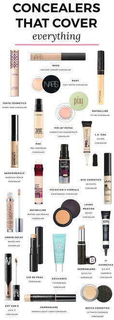 flashy #anastasiabeverlyhills #mascara #makeuptutorial