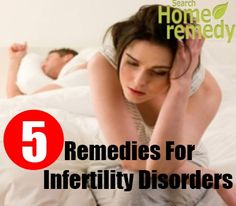 Watch this video and learn the secrets on how to use natural techniques and herbal remedies to cure infertility. These are proven methods towards fertility and backed by world renowned doctors abroad. Home Remedies, Herbal Remedies, Newborn Photography Tips, Fertility Problems, Pregnancy Help, Baby Workout, Baby On A Budget, Baby Development, Expecting Baby
