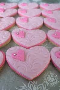 Image detail for -... Cookie Decorating Ideas With Photos. » Nibbles of Tidbits, a Food