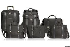 Best Carry-On Bags For Short Trips