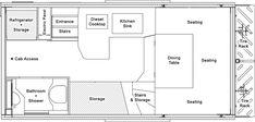 unimog camper - Google 검색