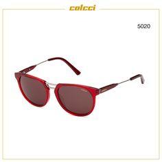 Colcci Óculos - Modelo 5020