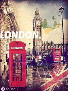 londres tumblr wallpaper!!