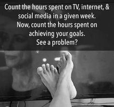 Count_the_hours_you_spent_on_  achieving_your_GOALS            www.SeoRamanArora.com www.webtunix.com