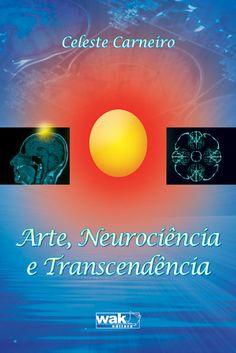 Este livro traz o histórico da Arteterapia, passa pela Psicologia, sobretudo junguiana e transpessoal. Relata as comparações da Física moderna relacionadas às mudanças paradigmáticas, evidenciando aspectos neurocientíficos entrelaçados às técnicas expressivas.