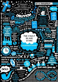 Tfios is one of the best books i have ever read. Augustus Waters