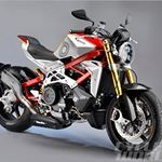 UPDATE: The Latest From Bimota Motorcycles, Industry News | Cycle World: The exotic Italian maker will continue to use the Ducati 1198 twin while seeking new investors.