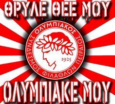 Legend Monkey Art, Red Stripes, Chicago Cubs Logo, Football, Handmade, Alfa Romeo, Basketball, Mugs, Beauty