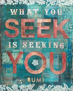 Explore inspirational, thought-provoking and powerful Rumi quotes. Here are the 100 greatest Rumi quotations on life, love, wisdom and transformation. Rumi Quotes, Life Quotes, Inspirational Quotes, Motivational Quotes, Living Quotes, Peace Quotes, Yoga Quotes, Citations Rumi, Startup