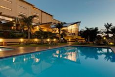 Protea Hotel by Marriott Karridene Beach - Durban -Phronesis Hotel Booking Modern Wooden Furniture, Coast Hotels, Styling A Buffet, Kid Pool, Recreational Activities, Holiday Resort, Spa Treatments, Outdoor Pool, Hotel Offers