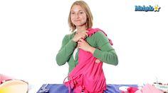 How to Make a T-Shirt Tote Bag