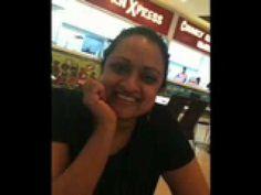 All India Radio Interview - Aparna Malladi Interviewed by Sumanaspati Reddy Recorded by Radha Krishnaveni