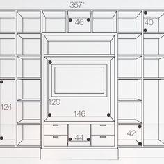 23-projetos-racks-sala-tv