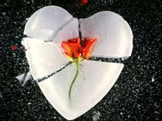 Axel Rudi Pell - Broken Heart (with Lyrics)