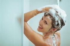 5 erros que cometemos ao tomar banho | zenemotion®