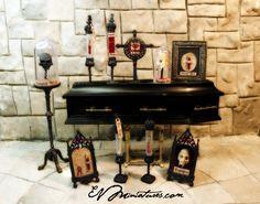 http://evminiatures.tripod.com/photos/vampier_relics/IMG_1158copy.jpg