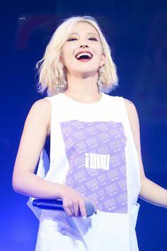 Kpop Girl Groups, Kpop Girls, Korean Beauty, Asian Beauty, Secret Song, Rapper, Soo Jin, Ailee, All About Kpop
