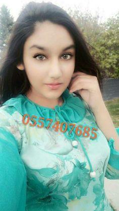 Whatsapp Phone Number, Whatsapp Mobile Number, Girls Group Names, Girl Group, My Mobile Number, Girl Number For Friendship, Girls Phone Numbers, Indian Girls Images, Ikkat Saree