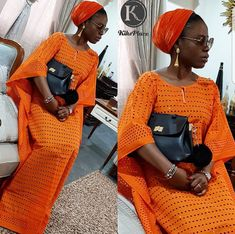 Nigerian Outfits, Nigerian Fashion, African Fashion Dresses, African Dress, Mother Of The Bride Gown, African Clothes, Kaftans, Fashion Line, Aldo Shoes