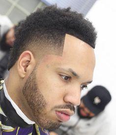 102 Best Black Boy Z Haircut Images Curly Hair Short Hair Styles