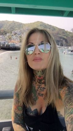 Even more Janine lindemulder soft naked gallery think, that