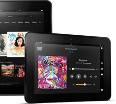 Check out the latest Kindle Fire HD and more cool gadgets on my website! bestsellingstuff.wordpress.com