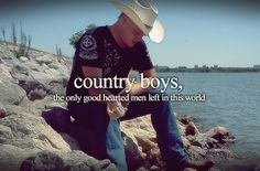 hot country boys | country boyfriends country cowboys cowboy boots hot guys well mannered ...