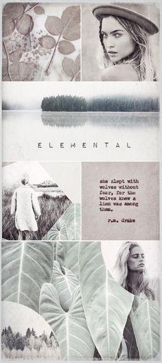 . Wind Of Change, Talking To You, Mood Boards, Dreams, Boho, Purple, Movie Posters, Design, Art