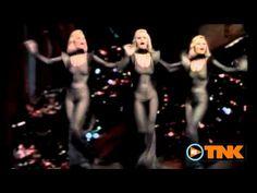 Raffaella Carrà - Rumore - Chile 1980 (16) - YouTube Unforgettable Song, Bridge Engineering, Disco Songs, Artist Profile, World Music, My Favorite Music, What Is Love, Lps, Alter