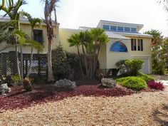 Vacation Rental Longboat Key - Soleil - Gulfsd6517 Rent it! @Florida Vacation Connection