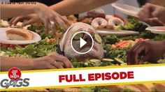 Just For Laughs: Gags - Season 9 - Episode 10 Check more at http://92tube.com/2014/12/just-for-laughs-gags-season-9-episode-10.html