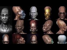 LECTURE: Brien Foerster: Mystery of the Elongated Skulls & DNA Tests FULL LECTURE - Origins Conference - YouTube