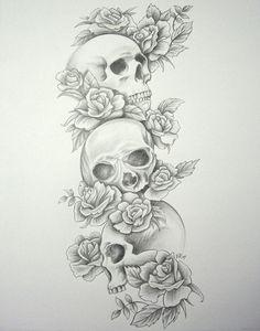 32 Unique Wrist Tattoos For Guys – Sleeve Ideas – Wrist Designs Tattoo Girls, Wrist Tattoos For Guys, Girls With Sleeve Tattoos, Baby Tattoos, Cute Tattoos, Girl Tattoos, Music Tattoos, Foot Tattoos, Skull Rose Tattoos
