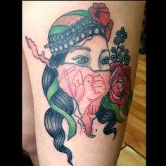 tatuajes de latinoamerica - Google Search