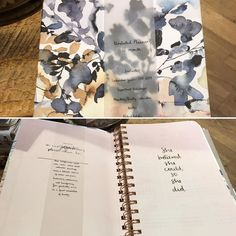 I believed I could so I did!I hope the same goes true for my daughter.May she be a strong woman! #womanquotes #womanhood #power #notebook #anthropologie #gezenchi #travelblogger #gezi #seyahat #wanderlust