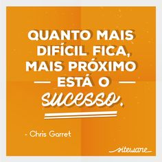 Frases de gestão Destiny's Child, Morals, Amazing Quotes, Good Vibes, Inspirational Quotes, Thoughts, Humor, Motivation, Memes