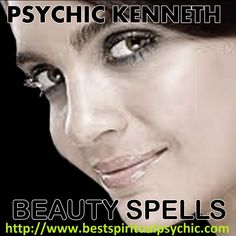 Ask Online Psychic Healer Kenneth Call / WhatsApp Spiritual Healer, Spiritual Life, Spirituality, Psychic Love Reading, Love Psychic, Beauty Spells, Celebrity Psychic, Medium Readings, Best Psychics