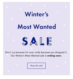 Spring_WintersMostWanteSale_women_bestsellers_email_12301-(1)_02.gif (600×648)