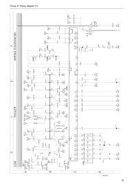 Volvo Wiring Diagram Fh - free download wiring diagrams schematics | Cross  stitch patterns, Diagram, Cross stitch | Volvo Wiring Diagrams Download |  | Pinterest