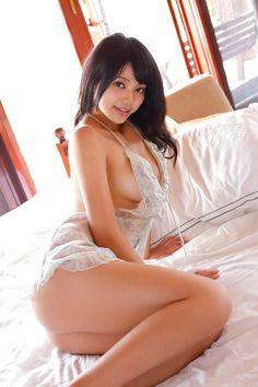 Amazon.co.jp: 小間千代「らぶちよ in Taiwan」 電子書籍: Kindleストア 出版社:ラインコミュニケーションズ(2014/11/14) http://www.amazon.co.jp/dp/B00P9CL4XG/ref=cm_sw_r_tw_dp_godewb0D37QF5 #小間千代 #Chiyo_Koma