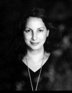 Anne Valerie Hash - Fashion Designer | Designers | The FMD #lovefmd
