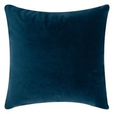 broadway-cushion-in-harbour-1